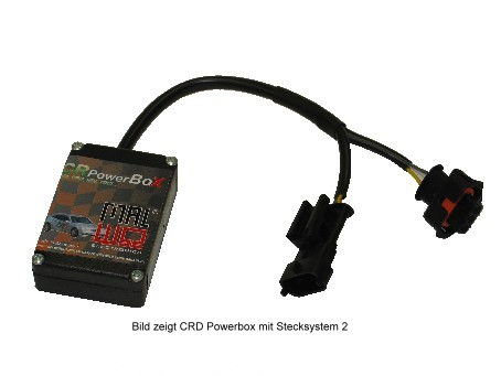Diesel-Chip-Tuning-Power-Box-for-Nissan