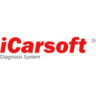 iCarsoft Geräte