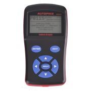 Autophix OM520 OBD II Diagnosescanner