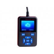 Autophix OM580 OBD II Diagnosescanner