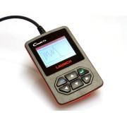 Creader V+ OBD II Diagnosescanner für Motor und Getriebe