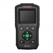 NS V1.0 Tiefendiagnosegerät für Nissan, Infiniti und Subaru Fahrzeuge