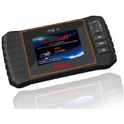 POR II Tiefendiagnosegerät und Service Reset für Porsche Fahrzeuge