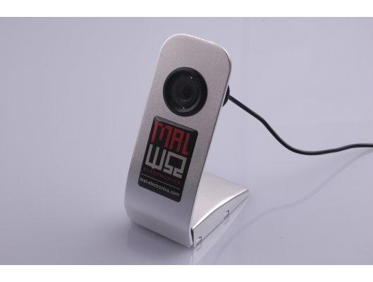 r ckfahrkamera 25 mm 7 monitor funk bertrager passt. Black Bedroom Furniture Sets. Home Design Ideas