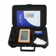 Carecar AET-I Premium Werkstattdiagnosetester