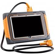 FOXWELL GT80 Plus Profi Tester inkl. OBD1 Adapter