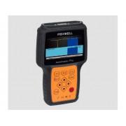 Foxwell NT644 Auto Master Pro
